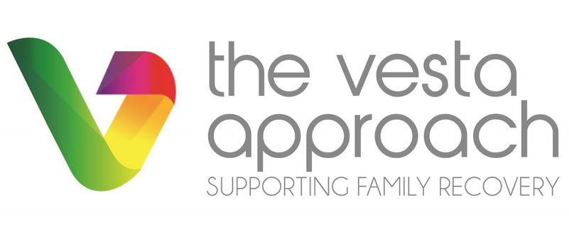 The Vesta Approach